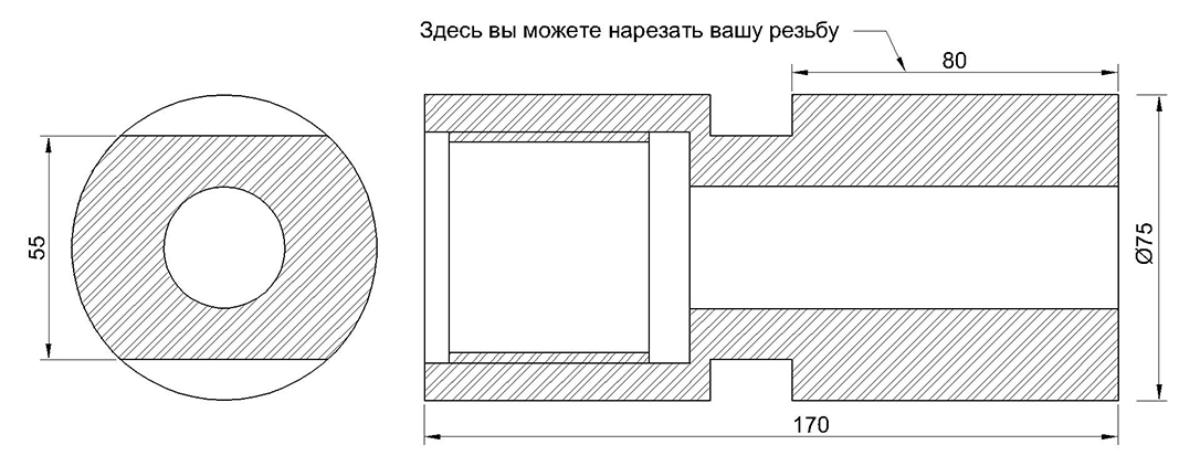 https://ua.burovik.biz/Images/Swivel/Swivel-Adapter-Threading-Rus.jpg