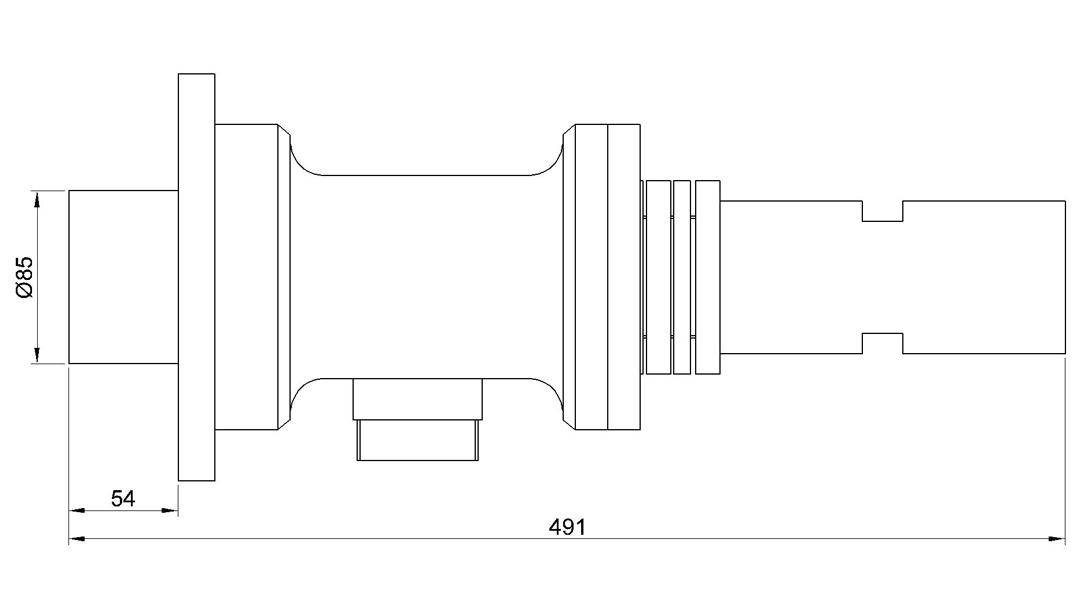 https://ua.burovik.biz/Images/Swivel/Swivel-Dimensions1.jpg